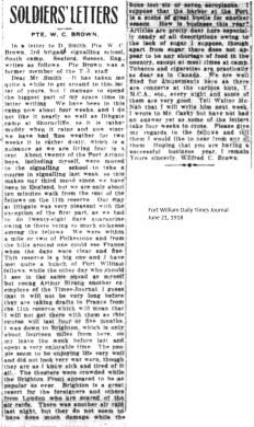 FWDTJ June 21, 1918 - Brown