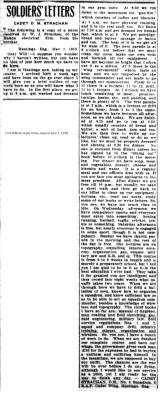FWDTJ June 7, 1918 - Strachan