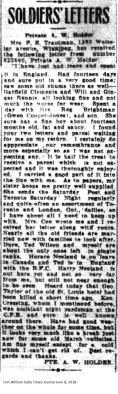 FWDTJ June 8, 1918 - Holder
