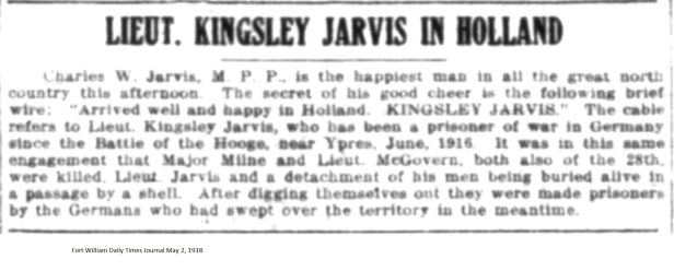 FWDTJ May 2, 1918 - Jarvis