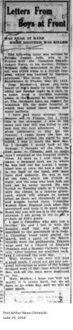 PANC June 29, 1918 - Jeffs