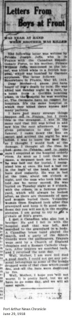 PANC June 29, 1918 - Jeffs