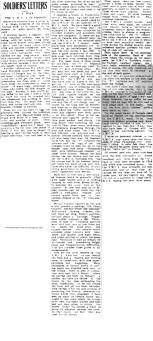 FWDTJ August 29, 1918 - Doak