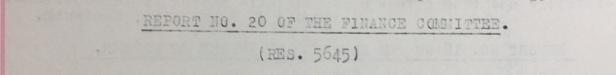 1918-10-15-01