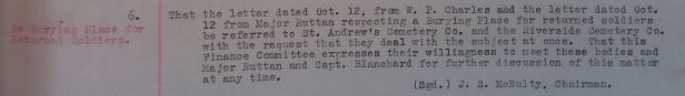 1918-10-28-07
