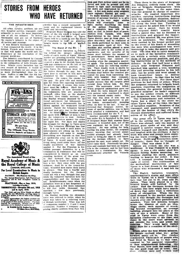 FWDTJ September 28, 1918 - Gorman