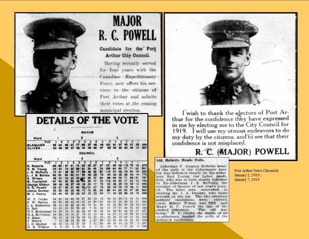 PANC January 7, 1919 - Powell